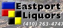 Eastport IT Rocks!